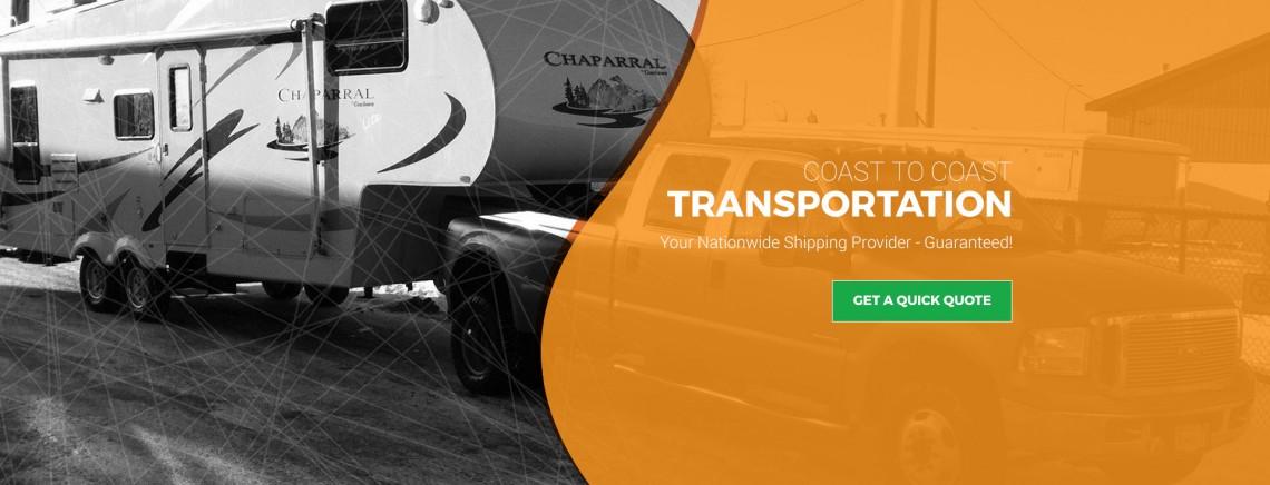 Coast To Coast Transportation Services