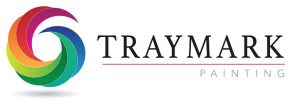 Traymark Painting