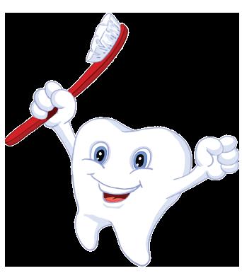 Medicaid & CHP+ - See Dental Insurance Info | Treasured