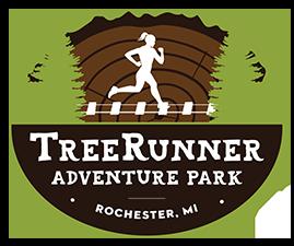 TreeRunner - Rochester