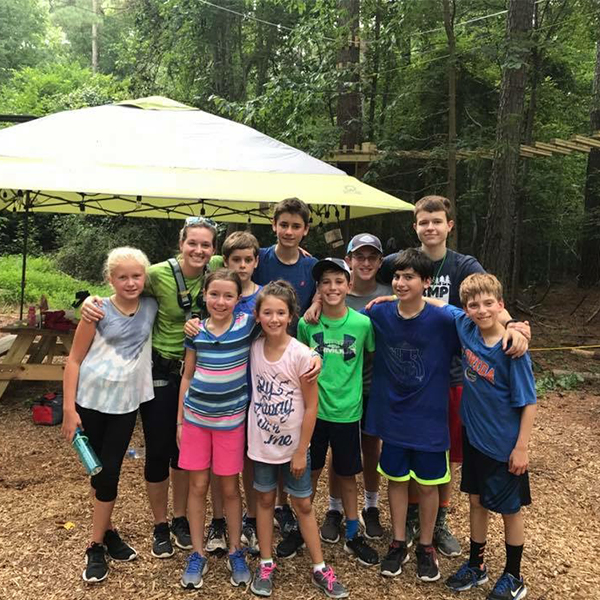 Best Outdoor Field Trips in Raleigh