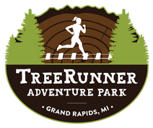 TreeRunner Grand Rapids Adventure Park
