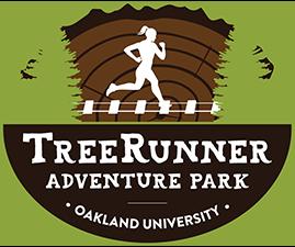 TreeRunner - Oakland University