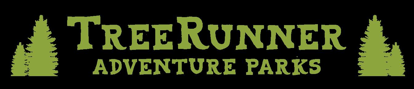 TreeRunner Adventure Parks