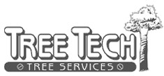Tree Tech Tree Services Inc
