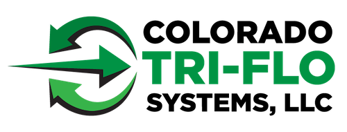 Colorado Tri-Flo Systems