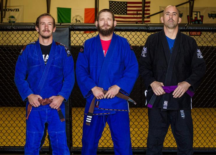 Trials_MMA_Coaches