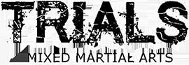 Trials MMA