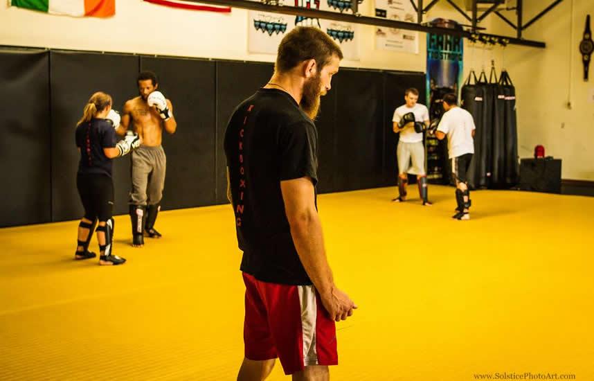 TrialsMMA_Kickboxing_092716