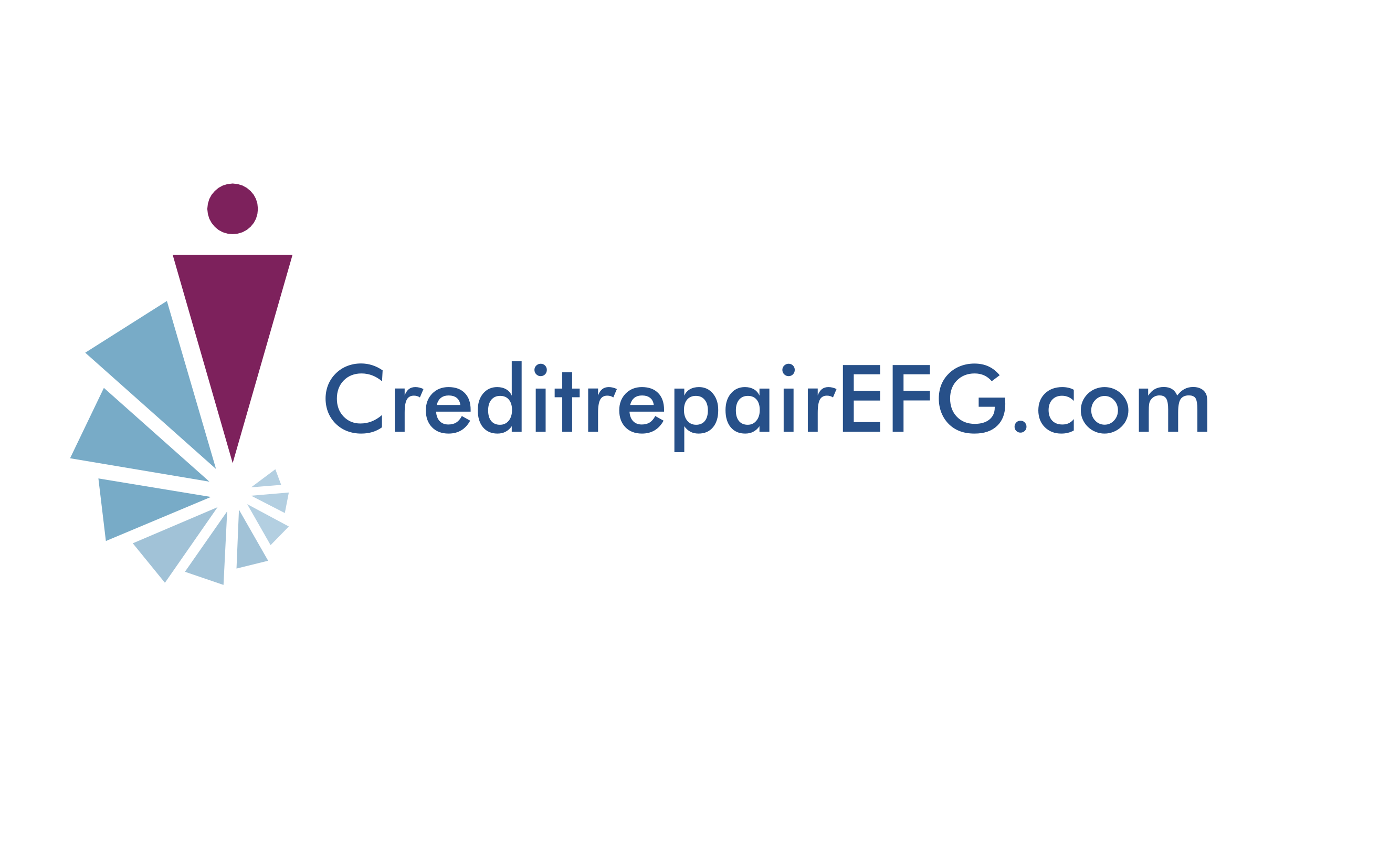 Credit Repair | Fix My Credit | Empowerment Financial Group