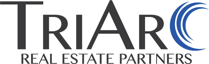 TriArc Real Estate Partners