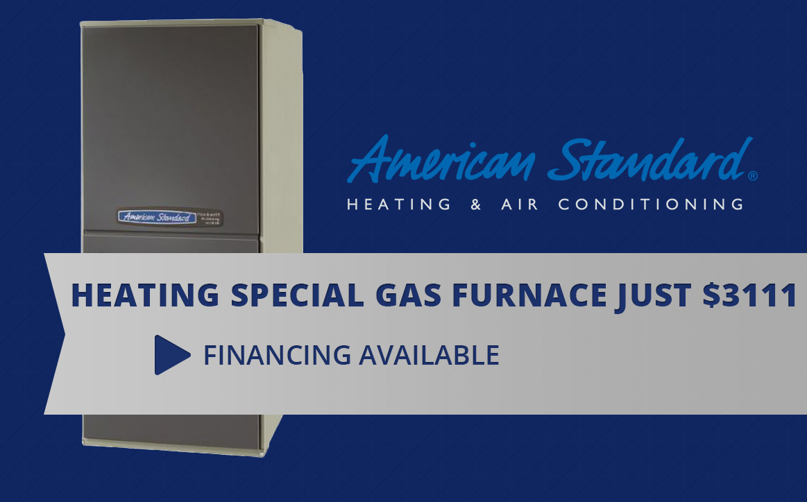 furnace-american-standard-special-4-11-18
