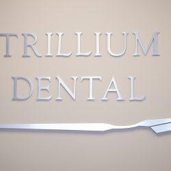 Trillium Dental Orleans