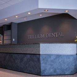 Alta Vista Dental Office