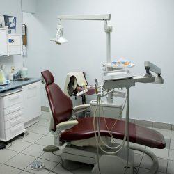 Trillium Alta Vista Dental Clinic
