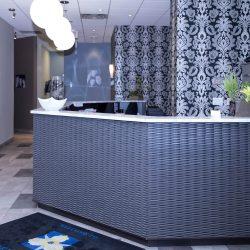 Downtown Ottawa Dental Clinic