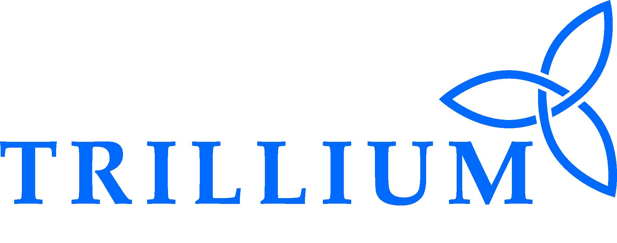 Trillium Dental