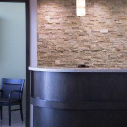 Family Dental Office In Stittsville