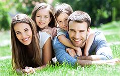 Trillium Family Dentistry