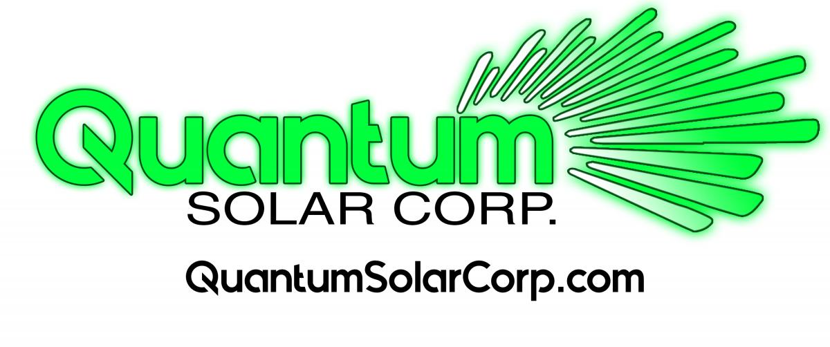 Quantum Solar Corp.