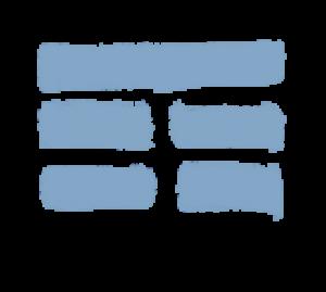 LogoTransparent-2014_Linkedin
