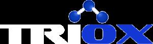 Triox Solutions, LLC
