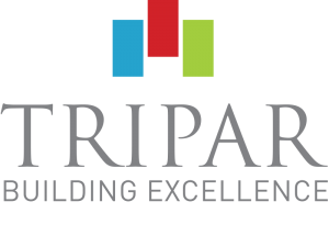 Tripar Improvements