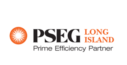 Pseg Long Island Contact Us