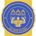 AAA Fitness