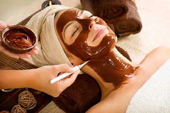 Anti-Aging-Chocolate-Face-Mask-Another-Edible-Treat-for-Your-Fac