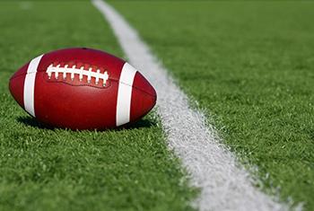 football_on_field_image_960x645
