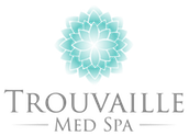 Trouvaille Med Spa