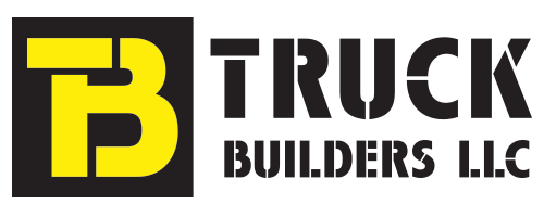 Truck Builders LLC