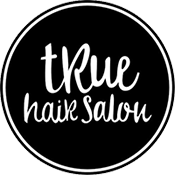 True Hair Salon