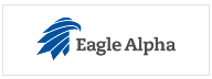 Eagle Alpha Logo