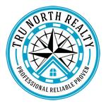 Tru North Realty