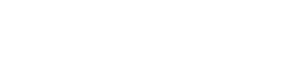 Discovery Termite & Pest Control