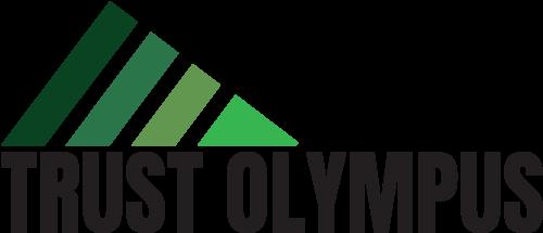 Trust Olympus