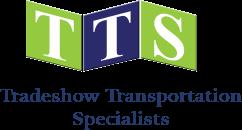 TTS Logistics