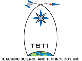 TSTI | Teaching Science and Technology, Inc.