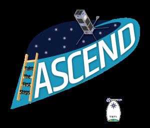 Assend-logo_F4