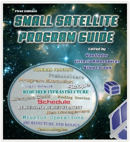 Small Sat Program Guide