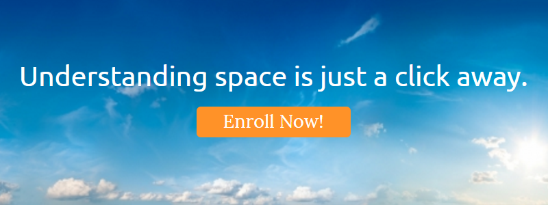 m5670-enroll-now