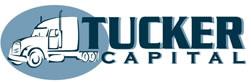 Tucker Capital Inc.