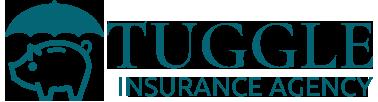 Tuggle Insurance Agency