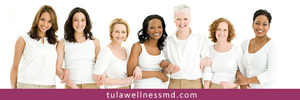 Tula Wellness MD