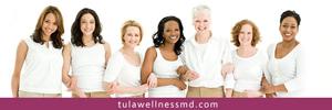 Tula Wellness MD