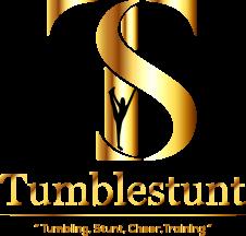 Tumblestunt, Inc