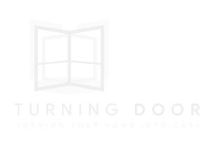 Turning Door