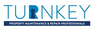 Turnkey Property Maintenance & Repair Professional, Inc.